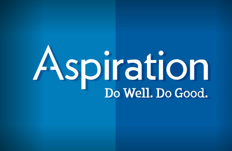bestbanks_aspiration
