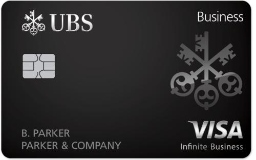 visa-infinite-business-card