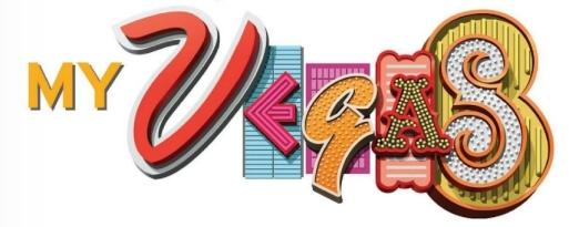 myVEGAS-Logo