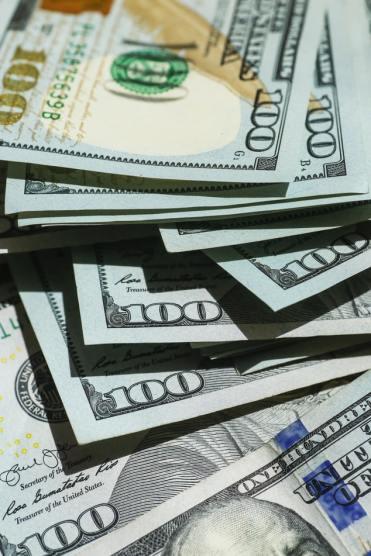 moneyimg