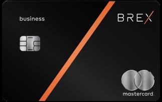 Brex_Mastercard_World_Elite