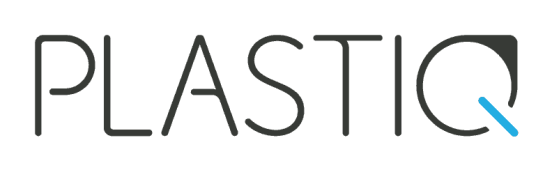 Plastiq_logo